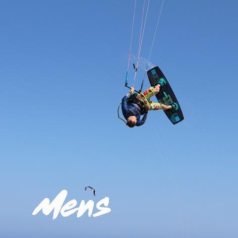 Men_d6c4ea84-fd59-4244-8436-4c291394d711_large.jpg