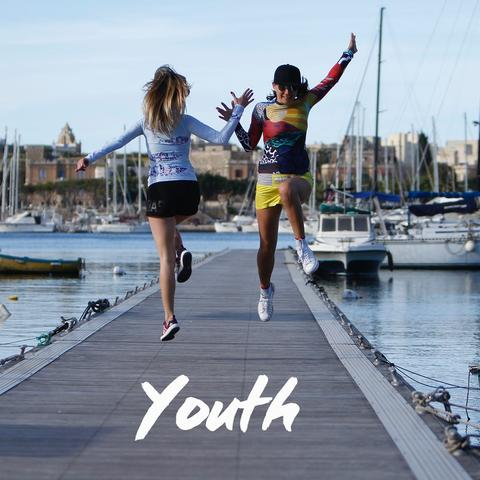 Youth_591cac26-ede8-4226-a1ef-4651456f2181_large.jpg