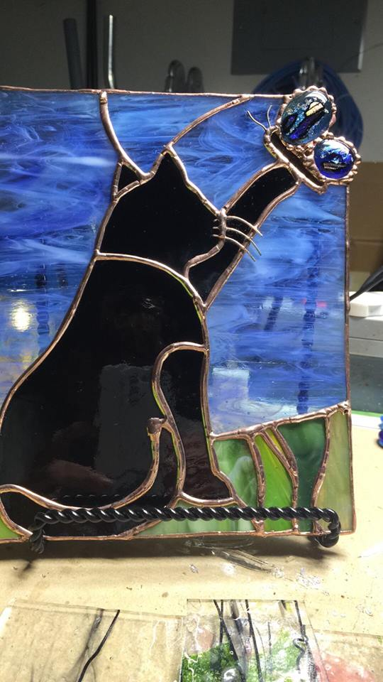 Cat_Glass.jpg