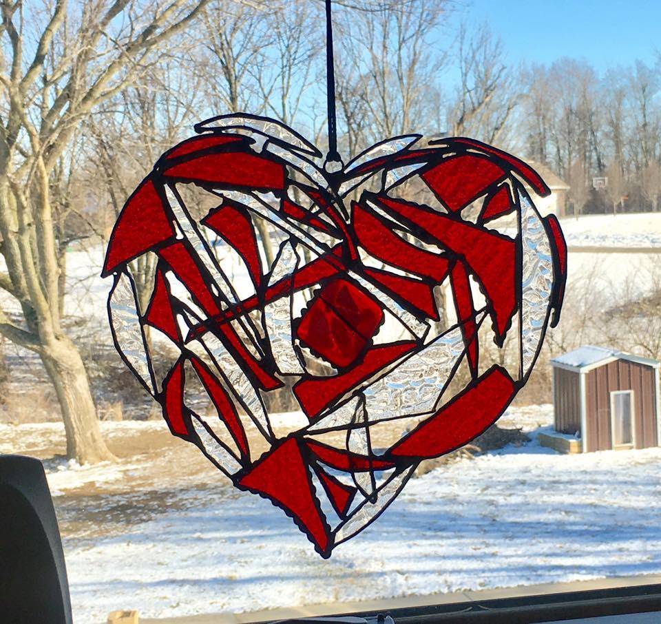 Heart window 2.jpg