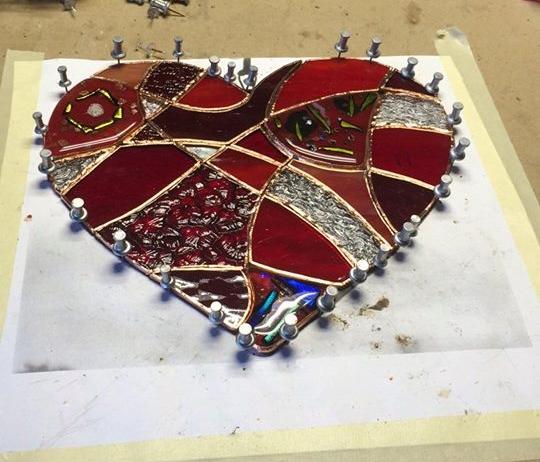 Heart Construction.jpg