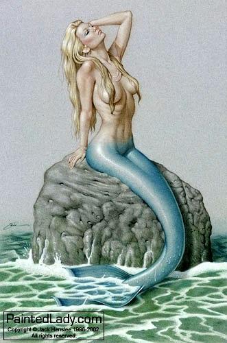 Mermaid picture.jpeg