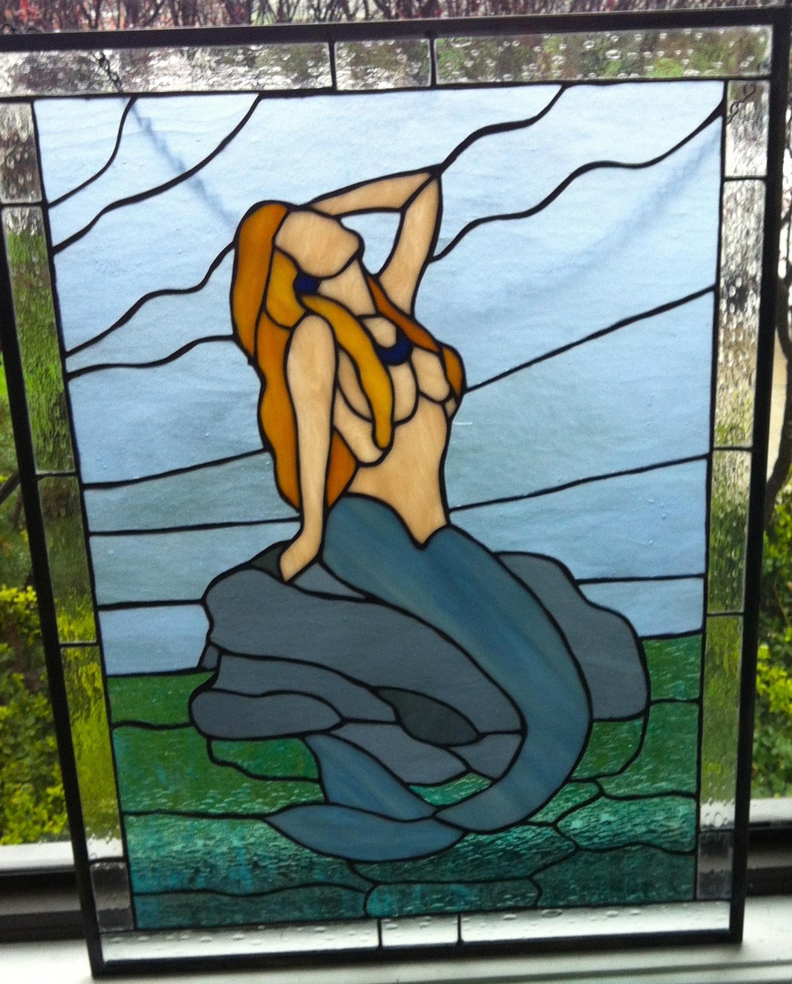 Mermaid finished.jpeg