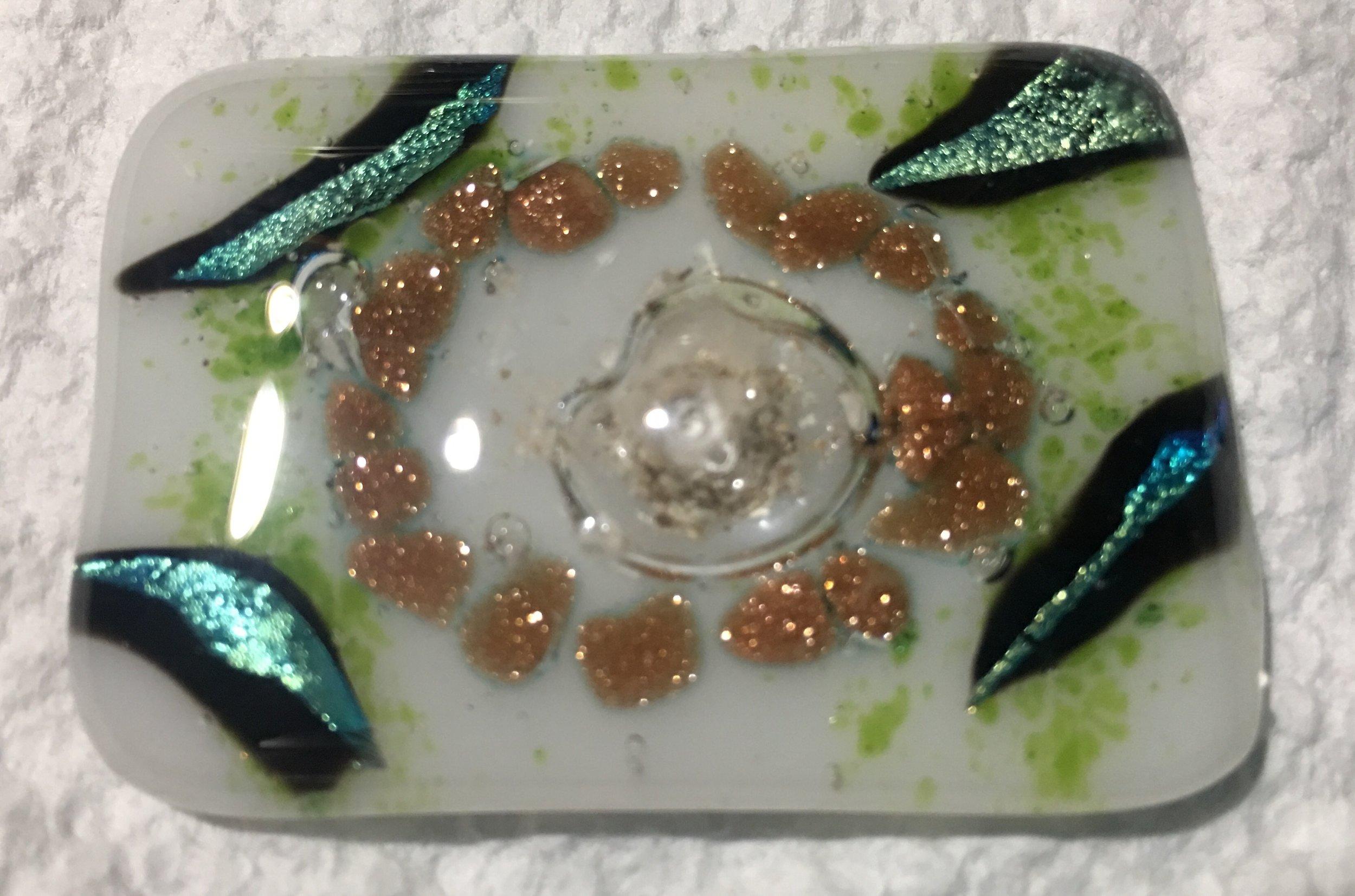 Cremains jewelry (1).jpeg