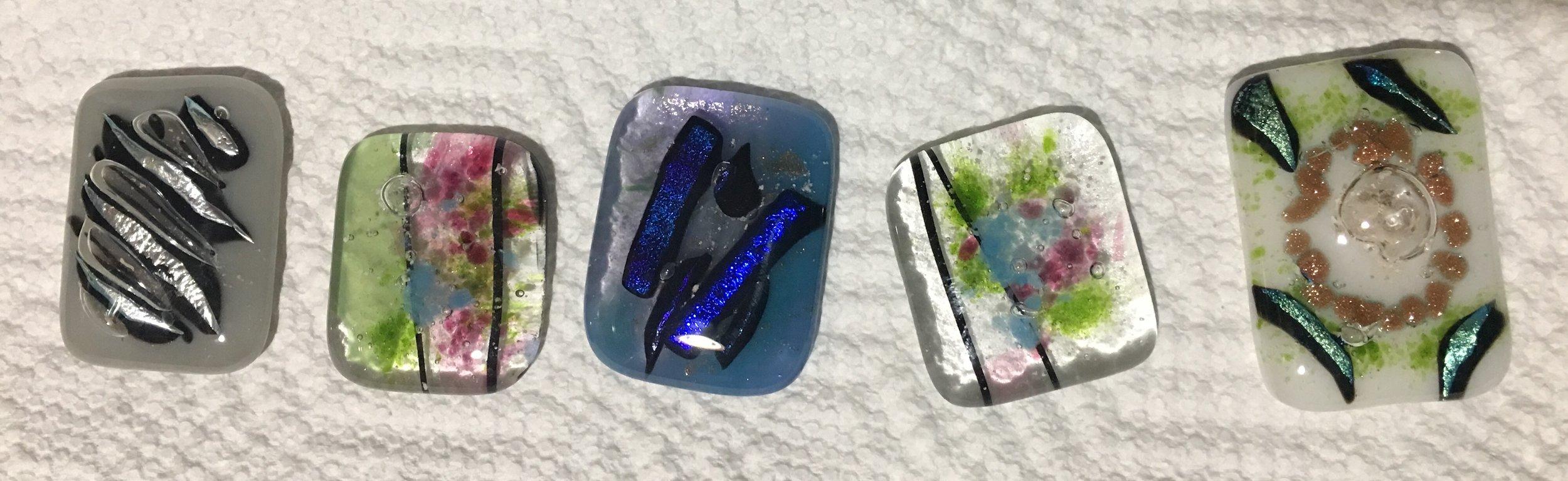 Cremains jewelry.jpeg
