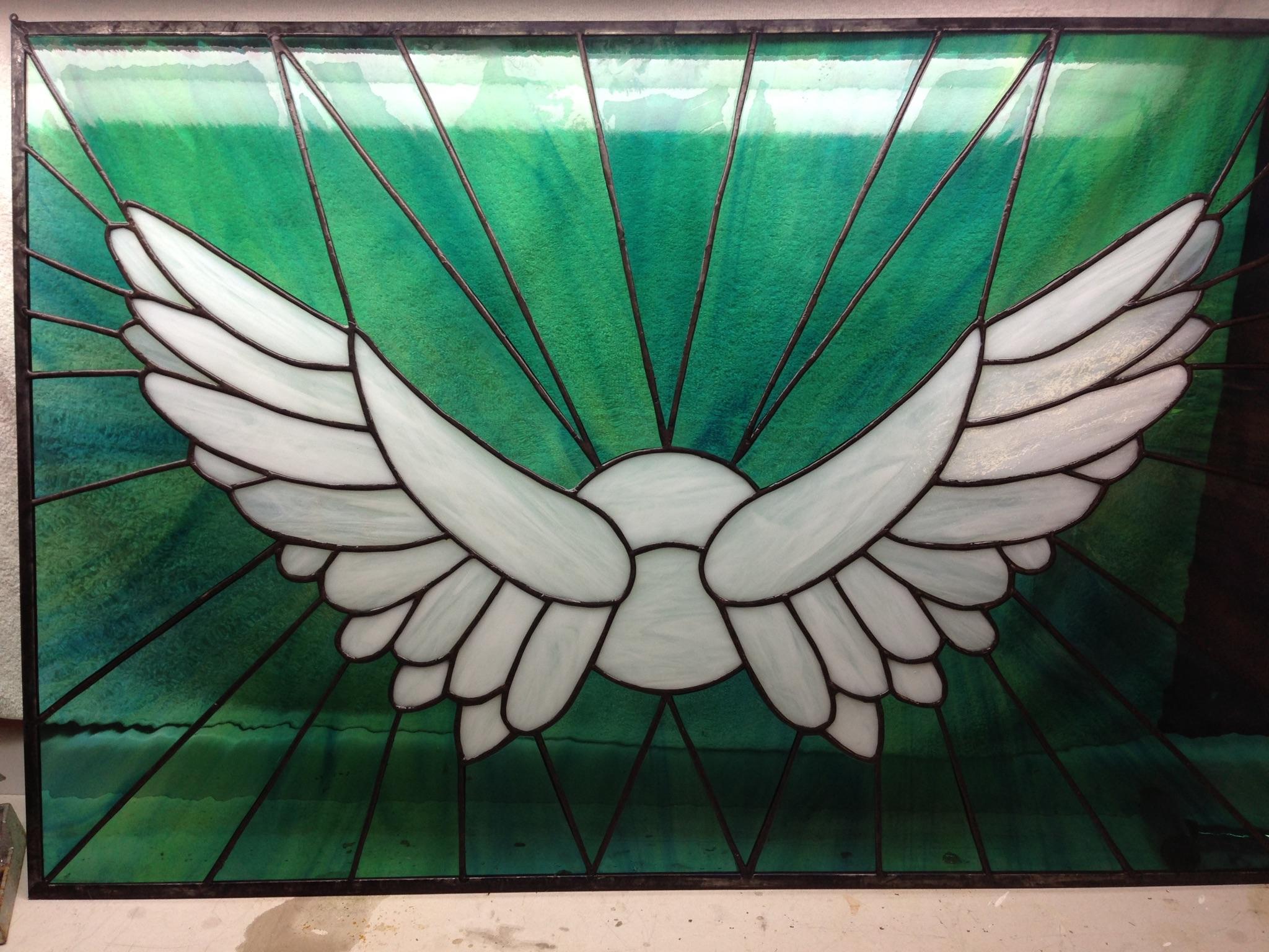 Wings .jpeg