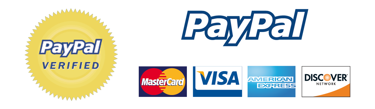 PayPal Payment.png