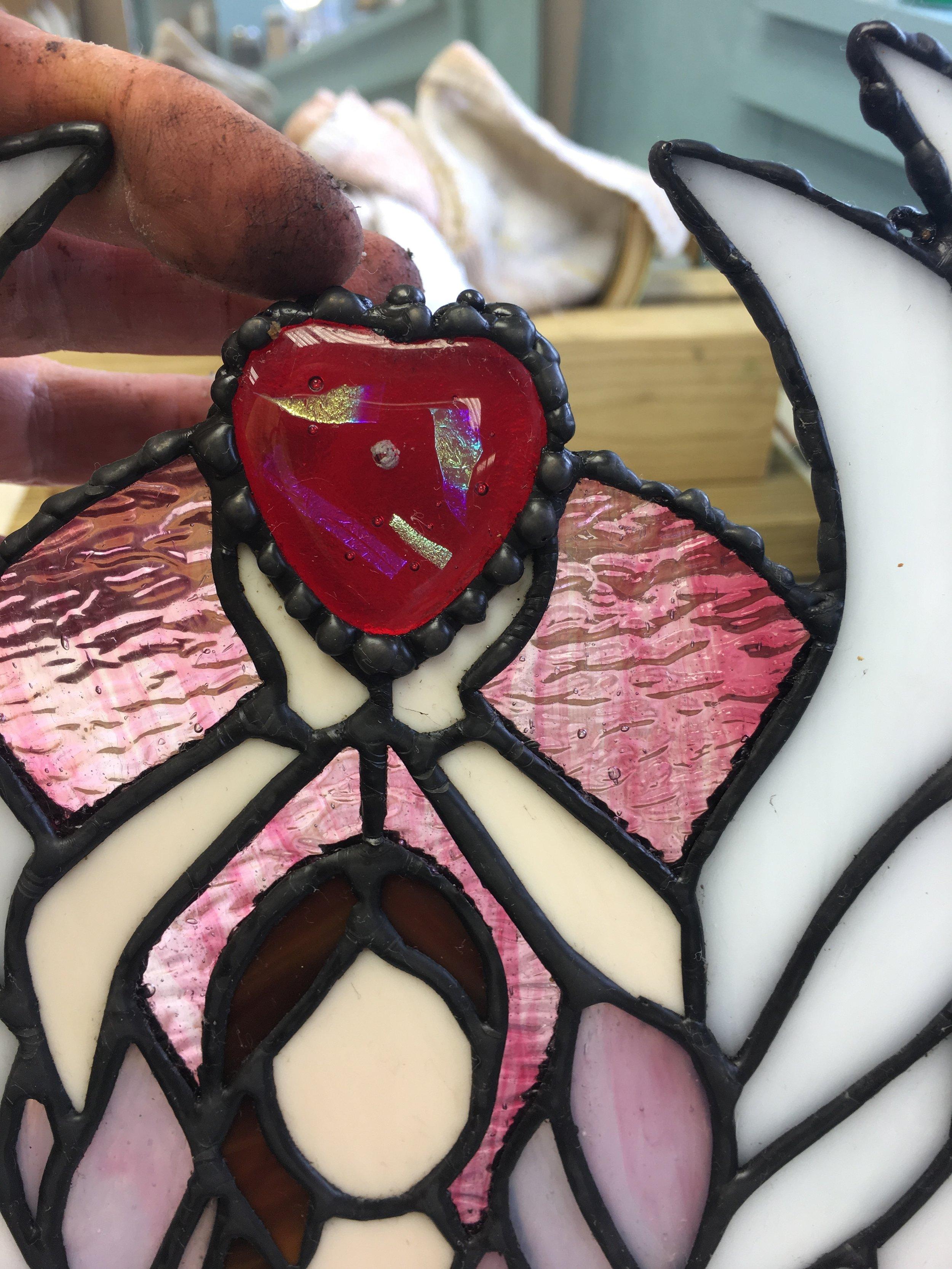 blissglass art class-0.JPG
