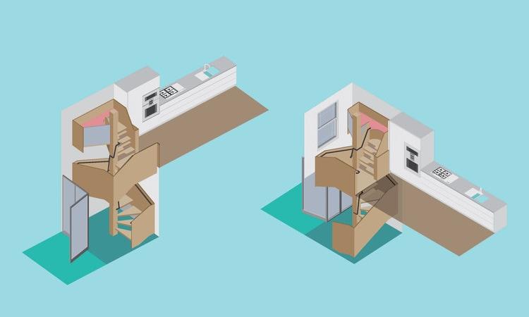 Sample Stage 3 Bespoke design element image