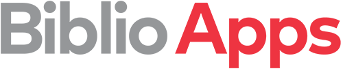 BiblioApps_logo_RGB_SMALL.png