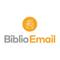 BiblioEmail logo