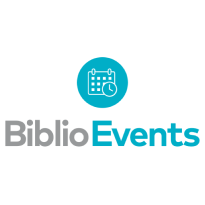 BiblioEvents logo