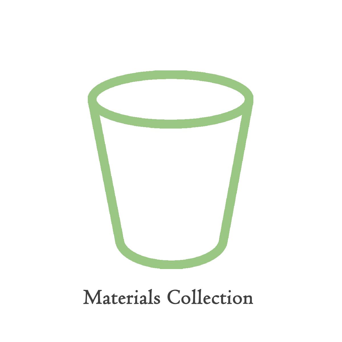 materials receiving.png