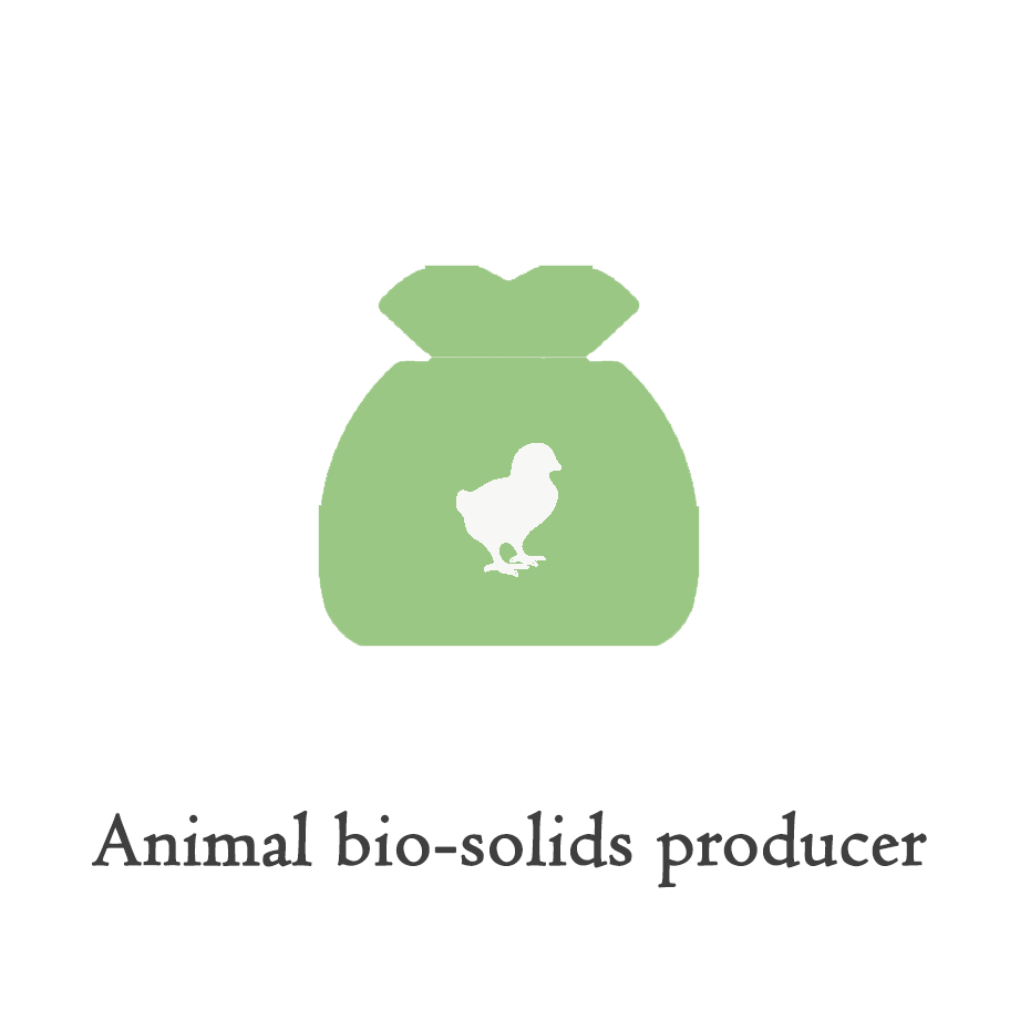 ICON_animal bio-solids producer.png