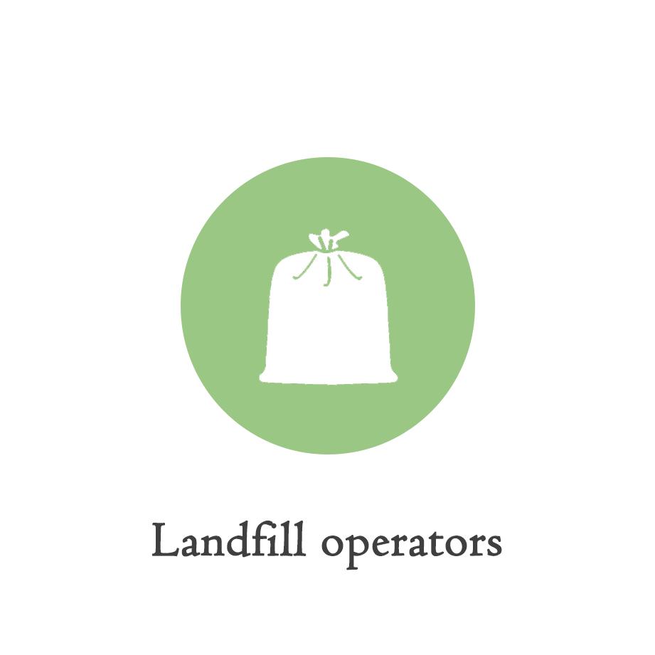 landfill-operators_icon.png