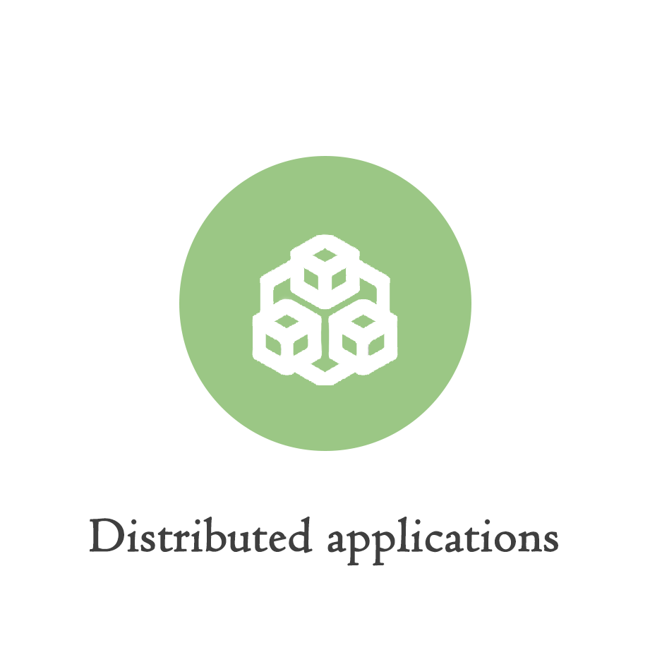 distributed-applications_icon.png