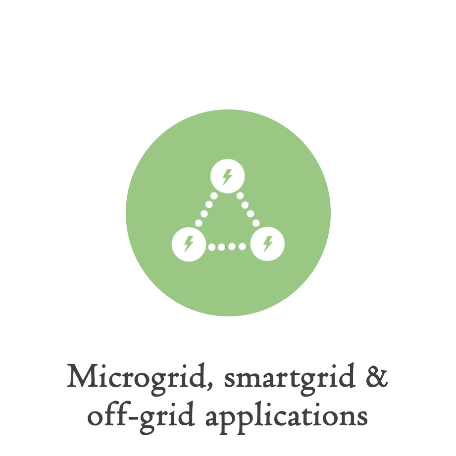 microgrid_icon.png