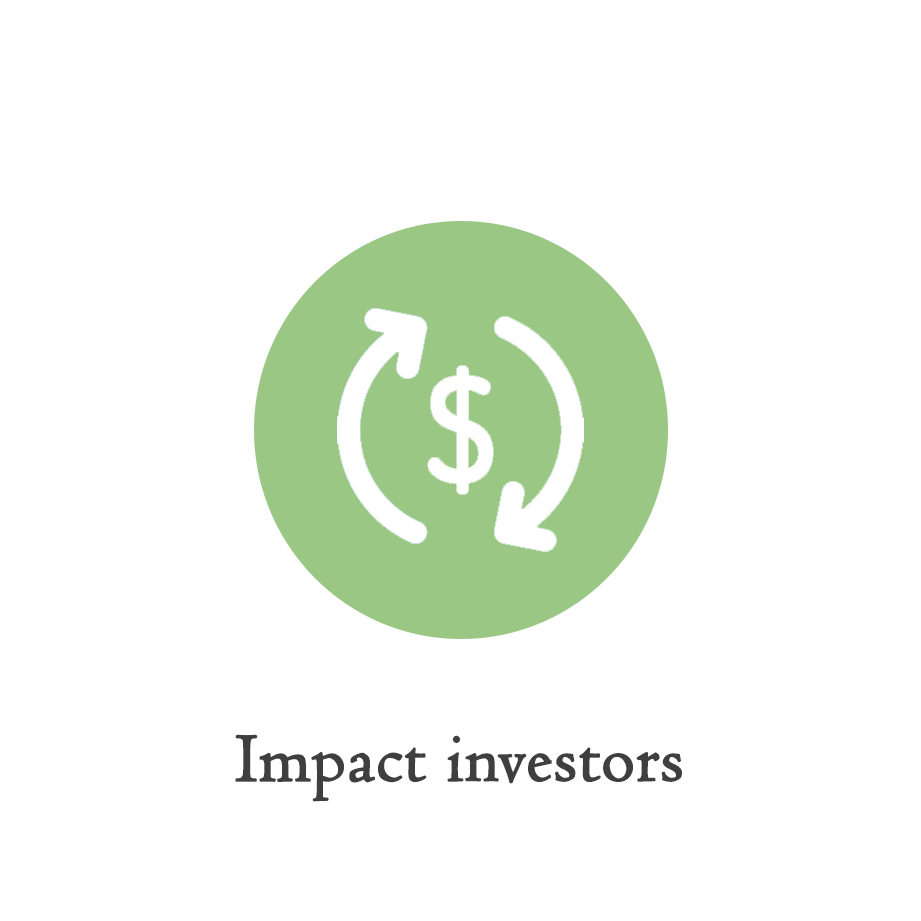 investment_icon.png