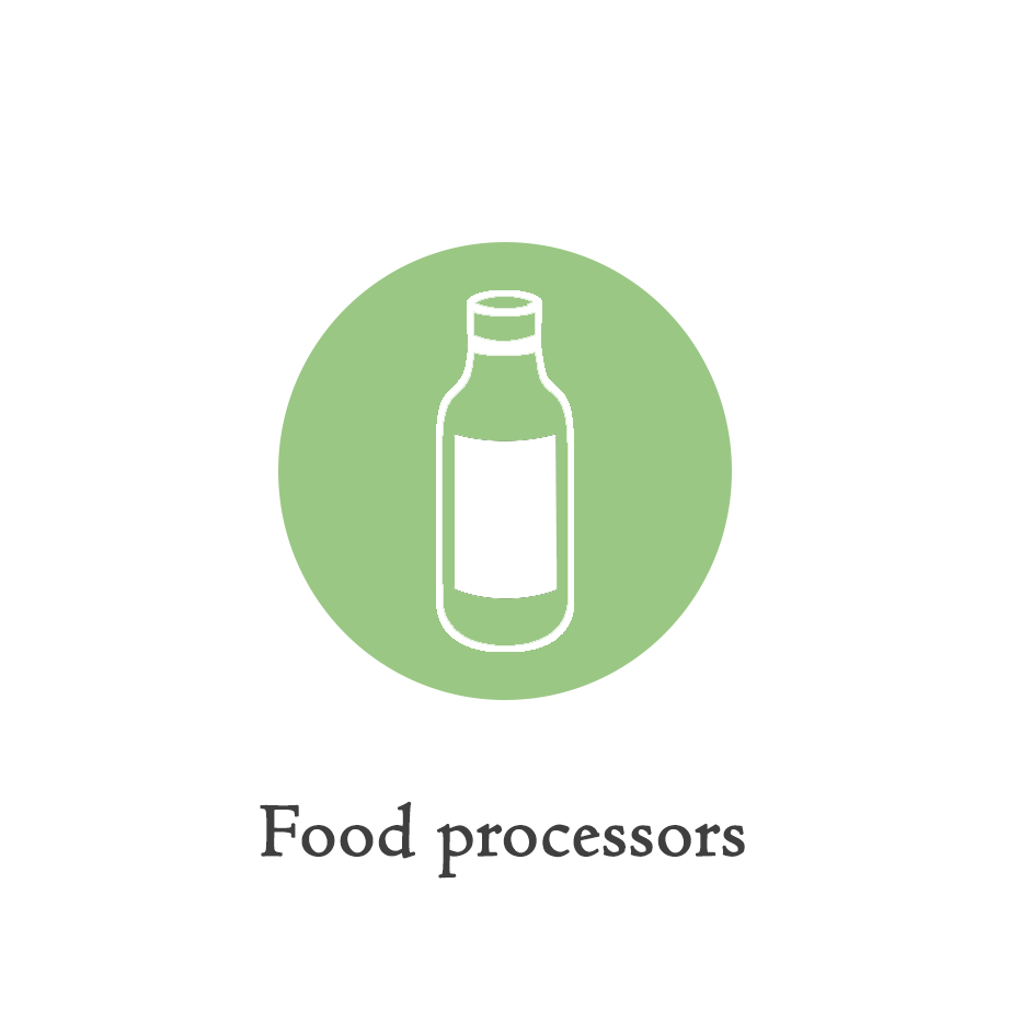 ICON_food processor.png