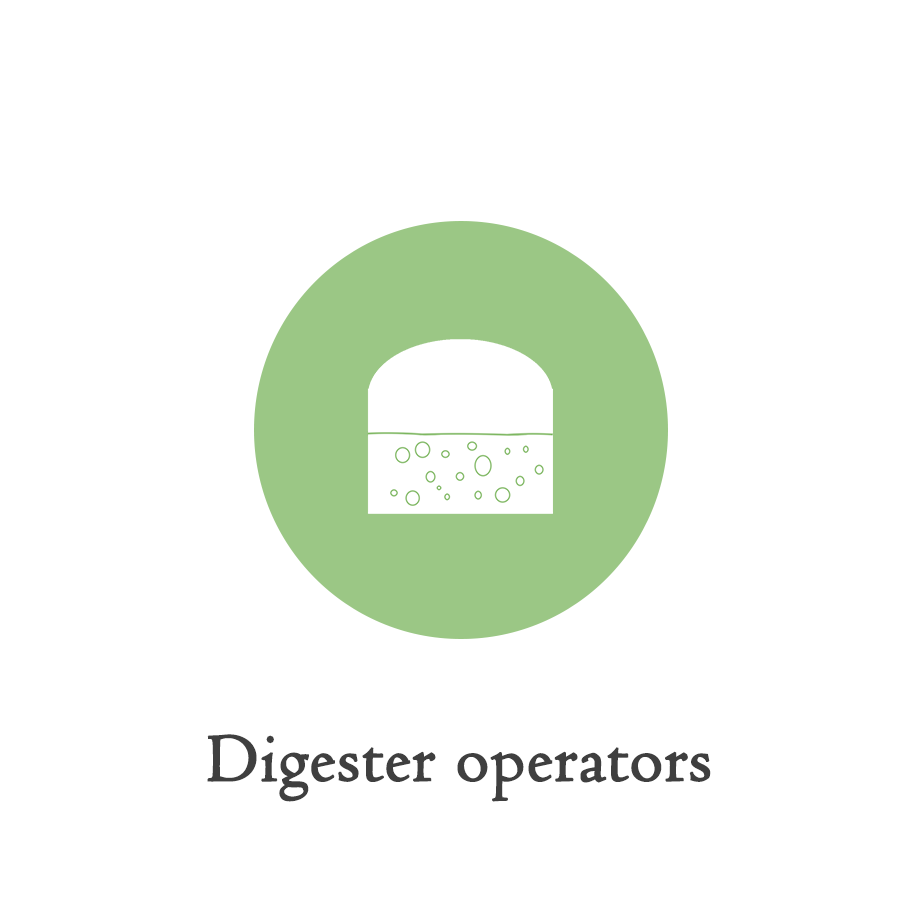 digester_icon.png