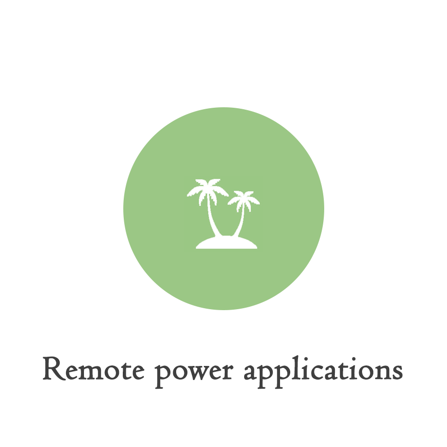 remote-power_icon.png
