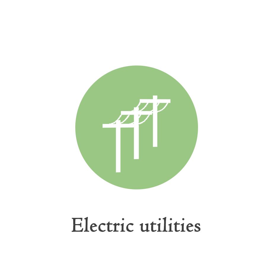 utilities_icon.png