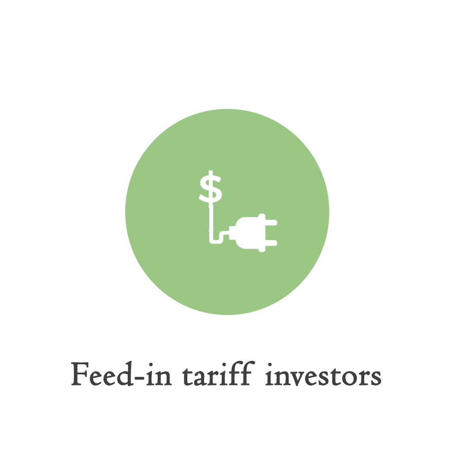 feed-in-tariff_icon.png