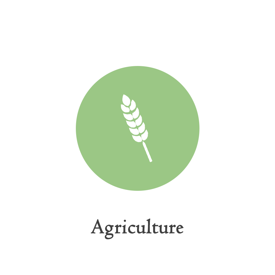 agriculture_icon.png