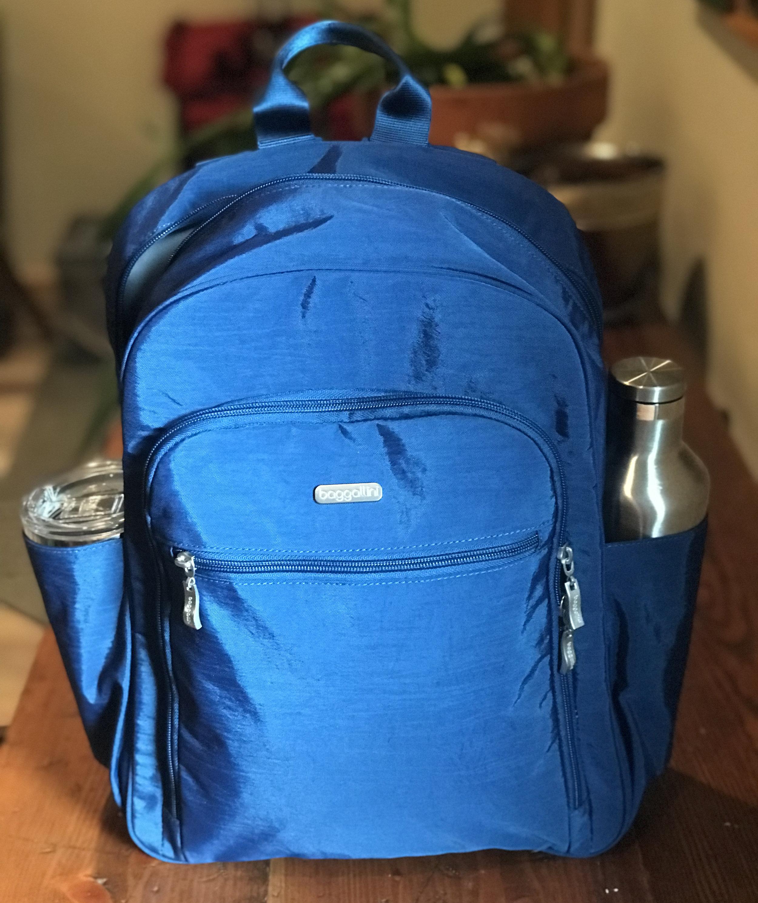 Explorer-packed.jpg