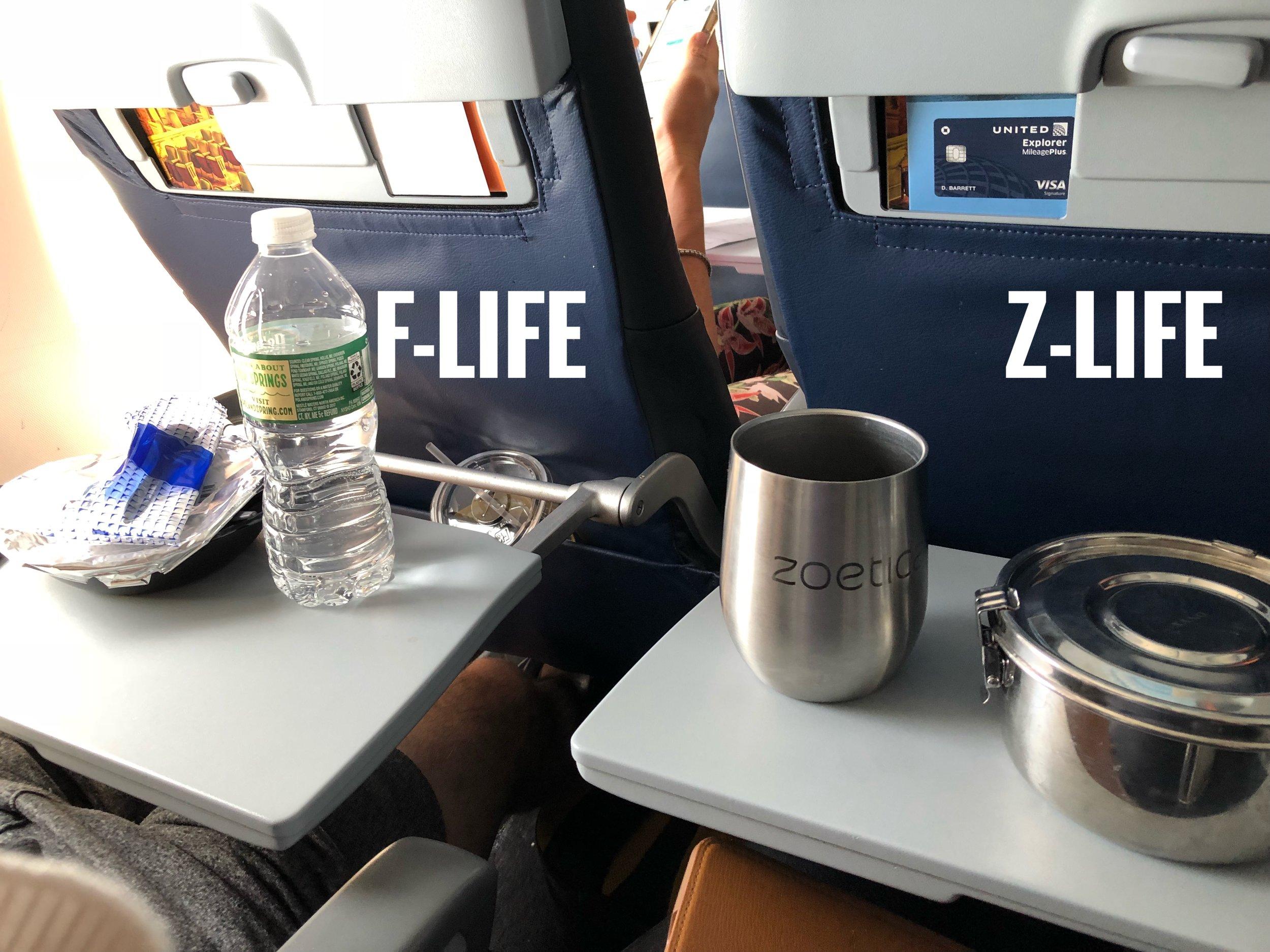 F-life Z-life.jpg