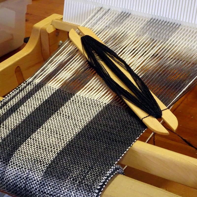 Neal Howard, Weaver, Wearable Art, Henceforth Yarns-057.jpg