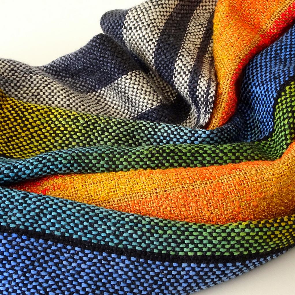 Neal Howard, Weaver, Wearable Art, Henceforth Yarns-215.jpg