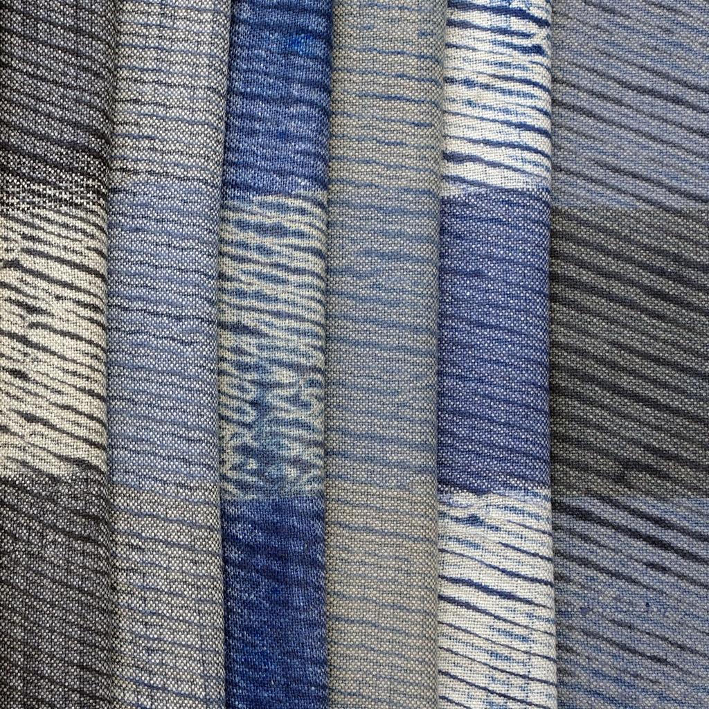 Neal Howard, Weaver, Wearable Art, Henceforth Yarns-168.jpg