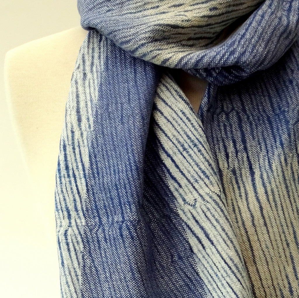 Neal Howard, Weaver, Wearable Art, Henceforth Yarns-194.jpg