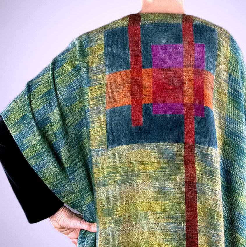Neal Howard, Weaver, Wearable Art, Henceforth Yarns-236.jpg