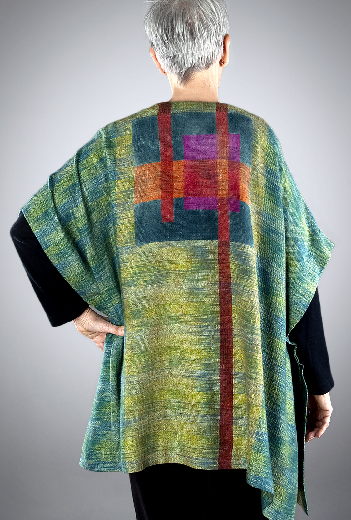 Neal The Weaver, Wearable Hand Woven Art-001.jpg