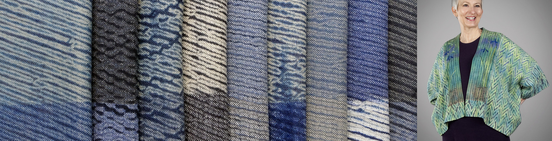 Neal Howard, Weaver, Wearable Art, Henceforth Yarns-167.jpg
