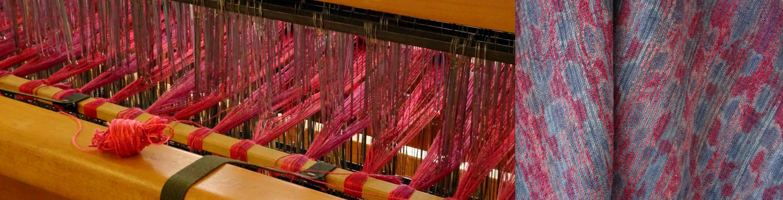 Neal Howard, Weaver, Wearable Art, Henceforth Yarns-050.jpg