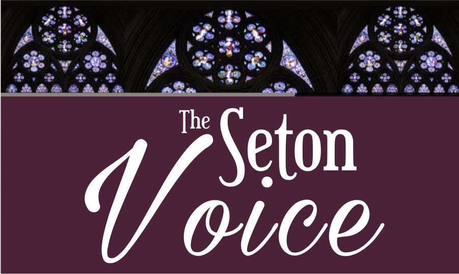 seton-voice-cover.png