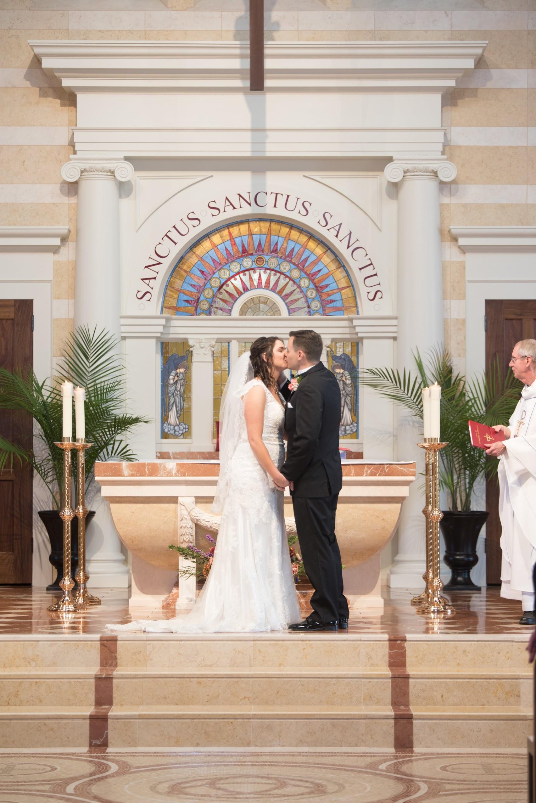 Wedding 2017-422.jpg