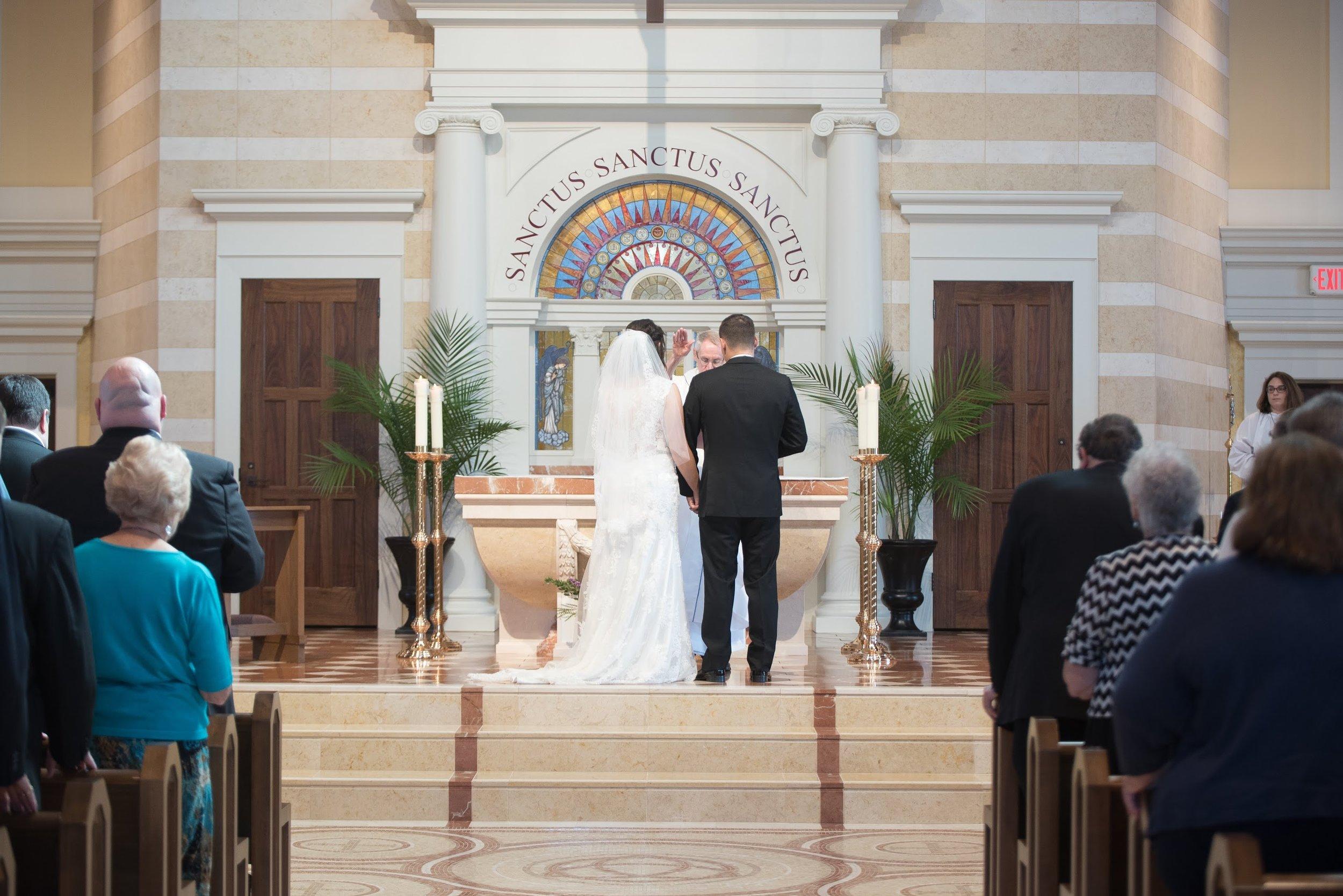 Wedding 2017-416.jpg