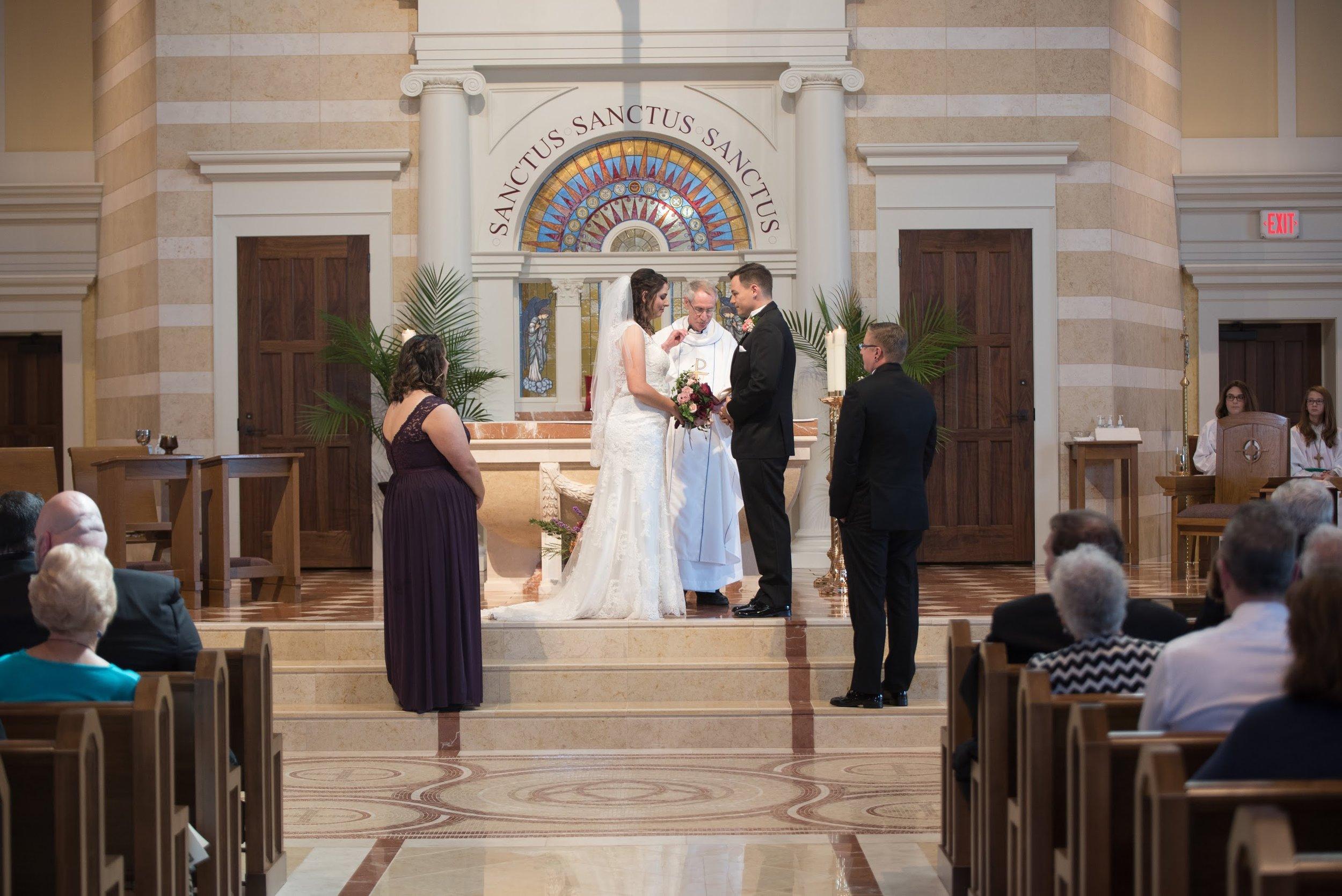 Wedding 2017-331.jpg