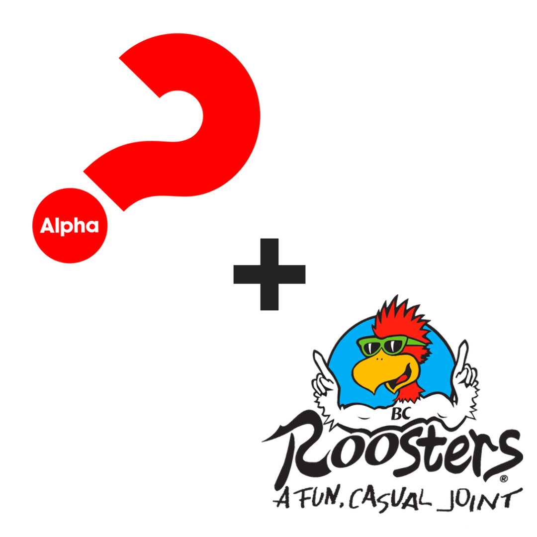 alpha_plus_roosters_diagonal.png