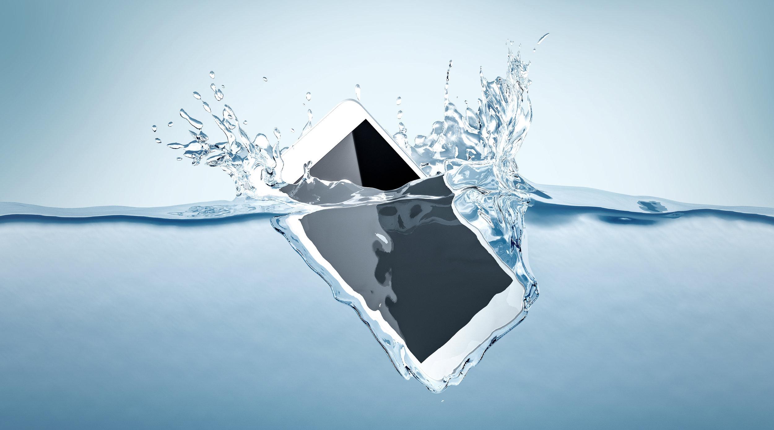 baptize-phone.jpg