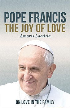 pope-francis-the-joy-of-love_350_1.jpg
