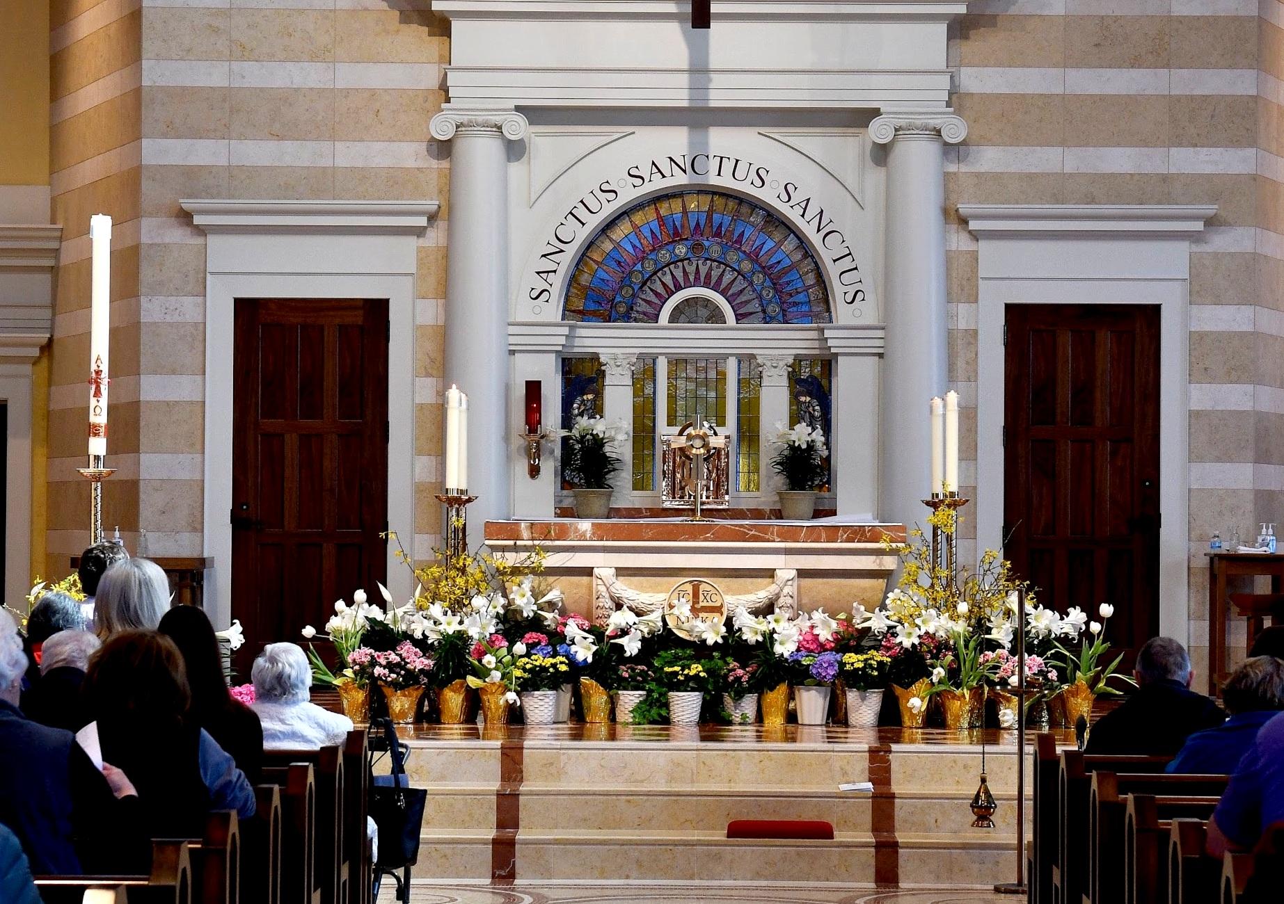 easter-altar.jpg