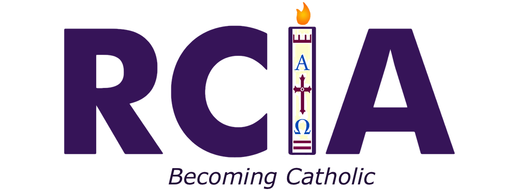 rcia-becoming-catholic-banner.png