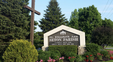 seton-front-sign.jpg