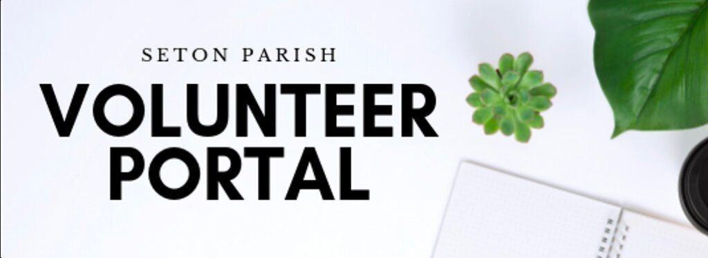 volunteer-portal-banner.jpg