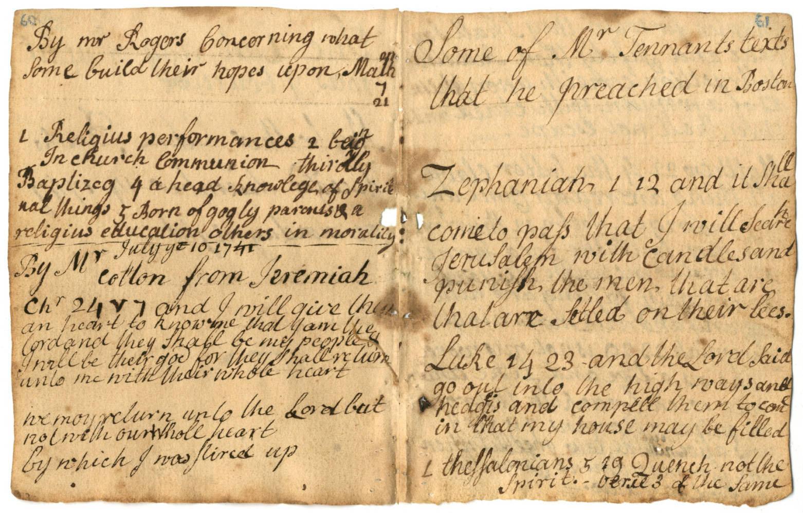 Image courtesy of the New England Historic Genealogical Society, Boston.